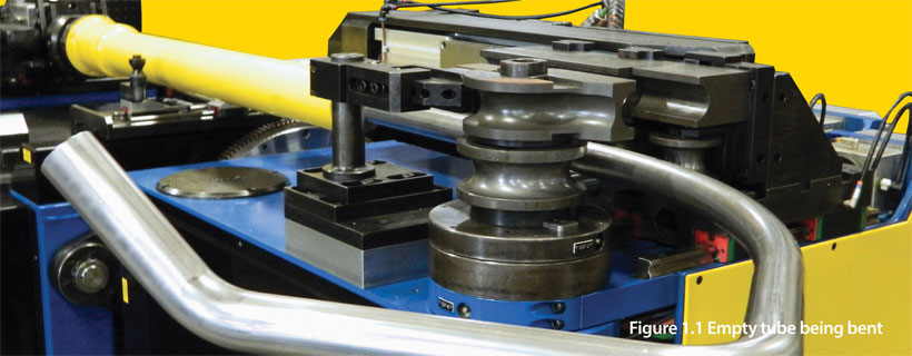 mulmuf-bending-service-fig1-1