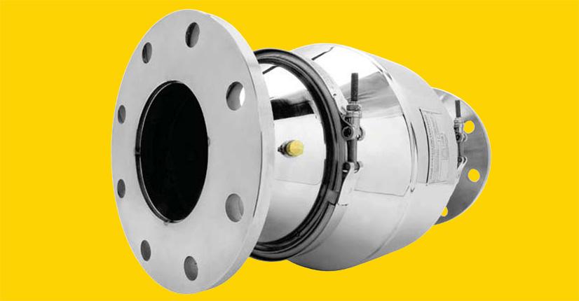 Diesel-oxidation-catalytic-converters2
