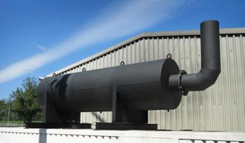 generators critical