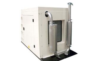 generators residential